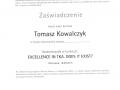 TKAWawa