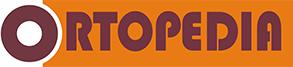Ortopedia Przeworsk